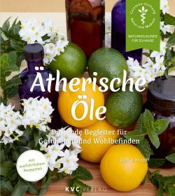 KVC_Verlag_Aetherische_Oele_02
